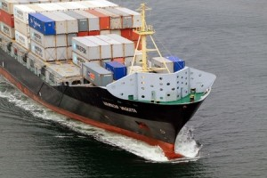 transport maritime, cargo, container, transport container, transport, marchandise